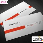 Professional Business Card Printing in Glendale