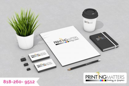 Getting to Know the Best Full Service Print Shop in Glendale