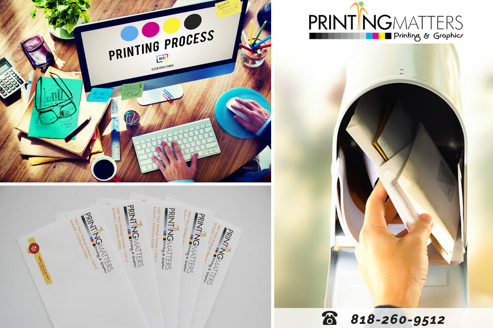 How to Find the Cheap Printing Services in Glendale You Want
