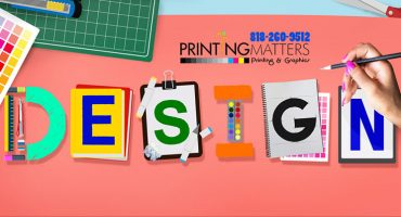 Go to the Pros for Sticker Printing in Glendale