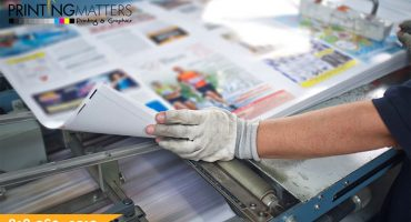 The Best Reasons to Use Local Print Shops in Glendale